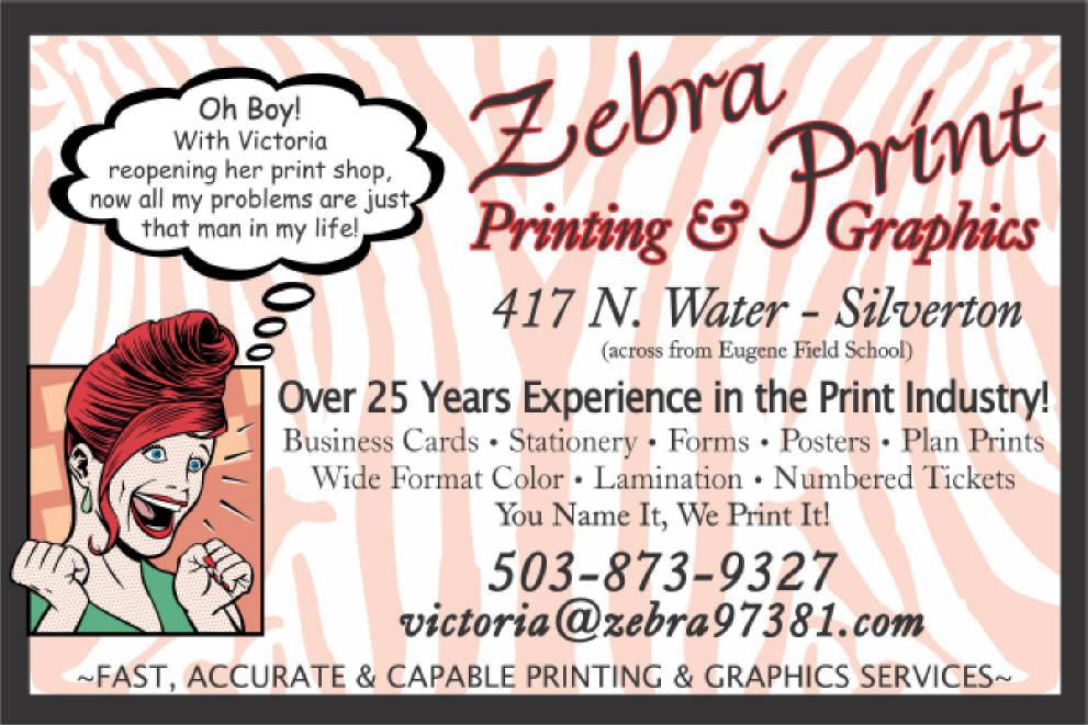 Zebraprintsilverton zebraprintsilverton reheart Gallery